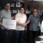 Fundacion-Cepaim-Molina-de-Aragon-y-Valencia-Nuevos-Senderos-inserciones-laborales4
