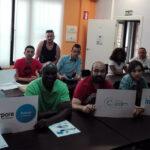 PFI-Mantenimiento-comunidades-piscinas-Cepaim-Ciudad-Real