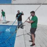 PFI-Mantenimiento-comunidades-piscinas-Cepaim-Ciudad-Real-2