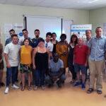 PFI-Mantenimiento-comunidades-piscinas-Cepaim-Ciudad-Real-4