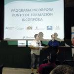 PFI-operaciones-almacen-Cepaim-Ciudad-Real-2