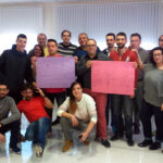 PFI-operaciones-almacen-Cepaim-Ciudad-Real-4