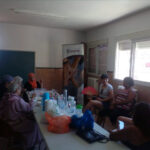 Punto-de-Encuentro-Navalmoral-Fundacion-Cepaim-programa-Adelante2