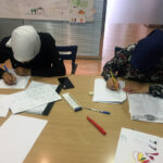 Taller-Comunicacion-Mujeres-Fundacion-Cepaim-Torre-Pacheco2