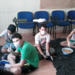 Taller-jabones-adolescentes-PI-Fundacion-Cepaim-en-Madrid3