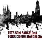 comunicado-cepaim-atentado-Barcelona-