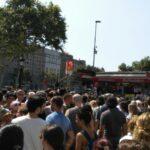 concentracion-cepaim-barcelona-atentado