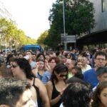 concentracion-cepaim-barcelona-atentado-2
