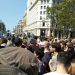 concentracion-cepaim-barcelona-atentado-3
