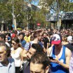 concentracion-cepaim-barcelona-atentado-4
