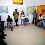 taller-violencia-de-genero-Adelante-El-ejido3