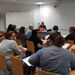 Curso-Industria-alimentaria-Fundacion-Cepaim-Zaragoza-Programa-Adelante