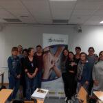 Curso-Industria-alimentaria-Fundacion-Cepaim-Zaragoza-Programa-Adelante2