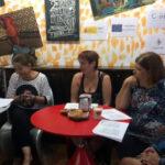 Encuentro-Networking-Cepaim-Emprende-Teruel