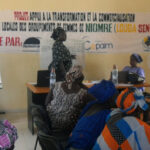Final-proyecto-mujeres-Senegal-cereales-Fundacion-Cepaim