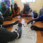 Final-proyecto-mujeres-Senegal-cereales-Fundacion-Cepaim2