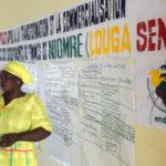 Final-proyecto-mujeres-Senegal-cereales-Fundacion-Cepaim3
