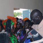 Final-proyecto-mujeres-Senegal-cereales-Fundacion-Cepaim4
