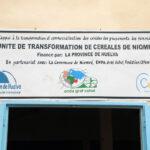 Final-proyecto-mujeres-Senegal-cereales-Fundacion-Cepaim5
