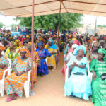 Final-proyecto-mujeres-Senegal-cereales-Fundacion-Cepaim7