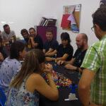 Formacion-Lego-Murcia-Fundacion-Cepaim
