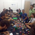 Formacion-Lego-Murcia-Fundacion-Cepaim2