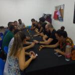 Formacion-Lego-Murcia-Fundacion-Cepaim3
