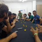 Formacion-Lego-Murcia-Fundacion-Cepaim5