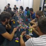 Formacion-Lego-Murcia-Fundacion-Cepaim6