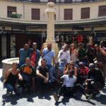 Paseo-cultural-Fundacion-Cepaim-en-Valencia-Participantes-Programas-Acogida