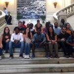 Paseo-cultural-Fundacion-Cepaim-en-Valencia-Participantes-Programas-Acogida2