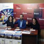 Presentacion-Reto-12-millones-Fundacion-Cepaim-en-Soria