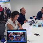 Presentacion-TorrePacheco-Reto-12-millones-Fundacion-Cepaim2