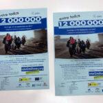 Presentacion-TorrePacheco-Reto-12-millones-Fundacion-Cepaim3