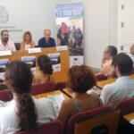 Rueda-de-prensa-presentacion-Reto-12-millones-Fundacion-Cepaim-en-Cartagena