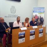 Rueda-de-prensa-presentacion-Reto-12-millones-Fundacion-Cepaim-en-Cartagena2