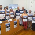 Rueda-de-prensa-presentacion-Reto-12-millones-Fundacion-Cepaim-en-Cartagena4