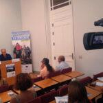 Rueda-de-prensa-presentacion-Reto-12-millones-Fundacion-Cepaim-en-Cartagena5