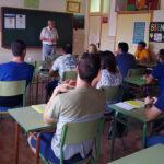 Seminarios-EPI-Molina-Fundacion-Cepaim-para-Docentes