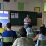 Seminarios-EPI-Molina-Fundacion-Cepaim-para-Docentes2