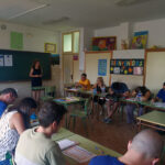 Seminarios-EPI-Molina-Fundacion-Cepaim-para-Docentes3