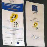 Seminarios-EPI-Molina-Fundacion-Cepaim-para-Docentes4