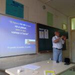 Seminarios-EPI-Molina-Fundacion-Cepaim-para-Docentes5
