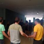 Seminarios-EPI-Molina-Fundacion-Cepaim-para-Docentes6