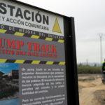 Actividades-La-Estacion-de-Beniajan-Fundacion-Cepaim-Murcia