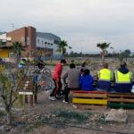 Actividades-La-Estacion-de-Beniajan-Fundacion-Cepaim-Murcia2