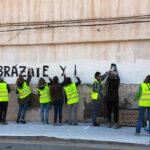Actividades-La-Estacion-de-Beniajan-Fundacion-Cepaim-Murcia3