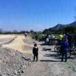 Actividades-La-Estacion-de-Beniajan-Fundacion-Cepaim-Murcia6