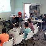 Actividades-La-Estacion-de-Beniajan-Fundacion-Cepaim-Murcia7