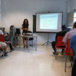 ActualizaCV-Fundacion-Cepaim-Sevilla-macarena